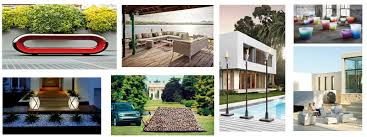 outdoor chic s furniture collection