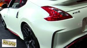 2018 nissan 370z nismo interior. delighful nismo 2018 nissan 370z nismo exterior and interior all new with nissan 370z nismo interior
