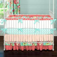 c and navy crib bedding exquisite c and teal fl crib bedding girl baby bedding carousel c and navy crib bedding