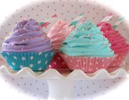 Cupcake Kitchen Decor Sets Candyland Ornaments Etsy