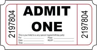 Free Kids Birthday Invitation Templates Cool Ideas Of E Kids