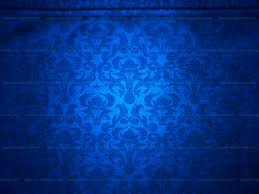 Blue Pattern Background Unique Blue Pattern Background Thevillasco