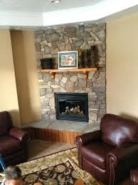 corner fireplace design stone fireplace designs corner fireplaces elegant corner fireplace ideas in stone