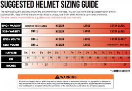 Size Chart For Under Armour Youth Unusual Football Helmet Dimensions Youth Football Helmet