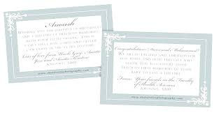 baby shower registry cards template free free baby shower registry cards template cadvision co