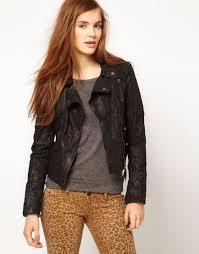 gallery women s biker jeans