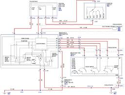 2005 f150 wiring diagram mediapickle me 2005 f150 wiring diagram pdf 2005 f150 wiring diagram ford stereo schematic trailer pdf fuse box for