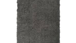 checkerboard area rug black and white accent rug medium images of gray and white accent rugs black and white checkerboard rug black and white black and