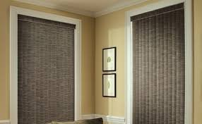 fabric vertical blinds. Perfect Vertical Fabric Vertical Blinds For