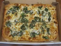 feta cheese pizza dominos. Modren Feta Spinach U0026 Feta Inside Cheese Pizza Dominos