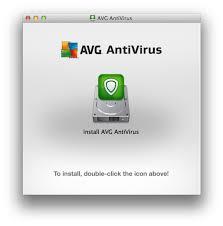 AVG, free, antivirus per Windows