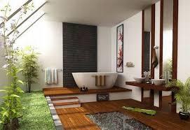 Japanese Bathrooms Design Japanese Bathroom Design Home Interior Design