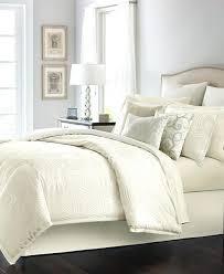 ivory bedding bedding ivory queen comforter set ivory ivory and white bedding ideas ivory bedding