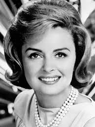 Donna Reed - Emmy Awards, Nominations and Wins   Television Academy