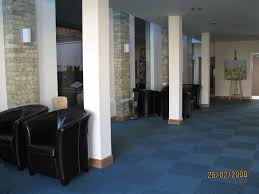 church foyer furniture. Modern Church Furniture Foyer V