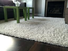 sheepskin rug costco large size of large sheepskin rug large sheepskin rug large sheepskin rugs sheepskin rug costco