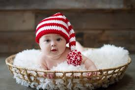 Images Baby Cute 30 Most Cute And Beautiful Baby Photos