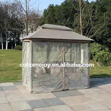 outdoor bed with mosquito net daybed with mosquito net daybed with mosquito net supplieranufacturers outdoor bed with mosquito net