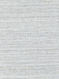 Violet 19-87420 Faux Textured Grasscloth Wallpaper By Brewster