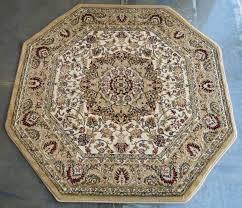 octagon area rugs octagon area rugs free octagon area rugs octagon area rugs octagon shaped area rugs