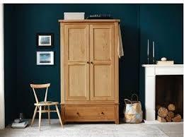 bedroom storage furniture. Wonderful Bedroom All Bedroom Furniture Dressing Tables Wardrobes With Bedroom Storage Furniture