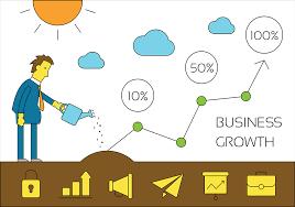 Lead Nurturing Lead Nurturing Managing Your Sales Leads Salesoptimize