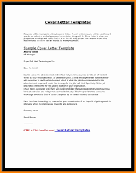 How To Send Resume In Email How To Send Resume Mail Format Luxury Cover Letter Email Format 68