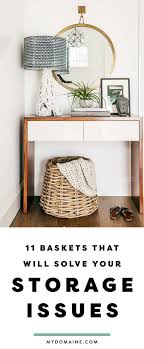 Modern Entryway best 25 modern entryway ideas mid century living 8723 by guidejewelry.us