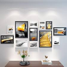 2021 picture frame sets for wall photo