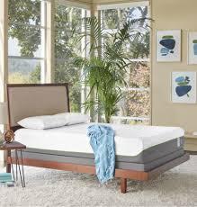 Furniture Whit Ash Furniture Cheapest Sofa Sets Cheap Furnitures