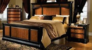 Kathy Ireland Bedroom Furniture