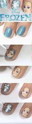 25+ unique Nail art pics ideas on Pinterest   Nail art for fall ...