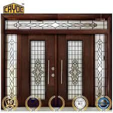 Entrance Door Design In India Aluminum Front Door Designs Indian Houses From Lowes Door