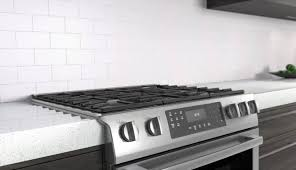 large size of height gas frigidaire fillr whir slide range oven rear filler stainless black hood