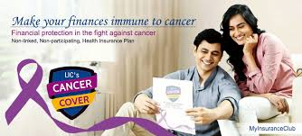 It comes as a participating plan and has a limited premium payment. Lic Cancer Cover Plan Review Key Features Benefits