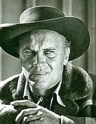 Bob Wilke.