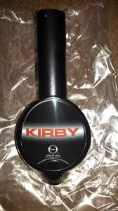 kirby vacuum zipp zip turbo brush hose tool attachment g3 g4 g5 g6 g7 sentria ii ebay