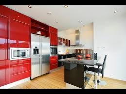 Small Picture 90 Modern Custom Luxury Kitchen Designs 2017 YouTube
