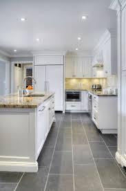 fantastic kitchen floor tile link nice light grey kitchen dark cabinets tile floor tiles white walls dark grey kitchen floor tiles jpg