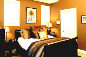 Small Bedroom Makeover Bedroom Ideas For Couples On A Budget