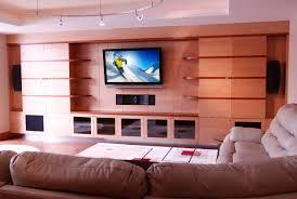 L Shaped Living Room Design Theatre Room Ideas Home Theatre Room Paint Ideas Gorgeous
