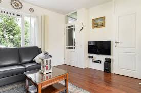 Huis Te Koop Watergangseweg 27 1023 Vm Amsterdam Funda