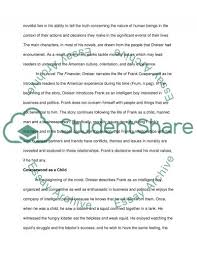 mba dissertation doc sample resume for it system analyst popular jane eyre term paper topics more
