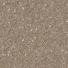 dark dirt texture seamless. Perfect Texture Seamless Ground Texture Containing Stones Of Various Sizes Set In Dark  Brown Dirt On Dark Dirt Texture S
