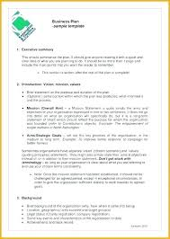 Event Planning Proposal Event Management Proposal Template Metabots Co