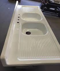kitchen refinish kitchen sink and 13 refinish kitchen sink
