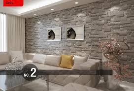 grey brick wallpaper kitchen aeproductgetsubject rbvagvqnhwadkraahijwygm aeproductgetsubject