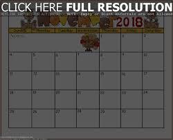 Vertex Com Calendar Yupar Magdalene Project Org
