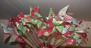 Easy Christmas Craft Ideas To Sell