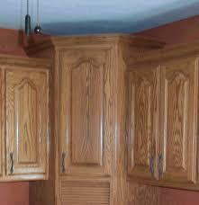 Kitchen Molding Kitchen Cabinet Molding Ideas Kitchen Cabinet Molding And Trim